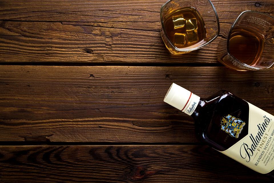 reconnaitre un bon whisky